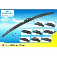 9 Flex Adapters Window Wiper Replacement With Advanced Technology Manufactures