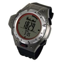 Hot Selling 3 in 1 (Compass, Thermometer, Calendar) Multifunction Digital Compass Manufactures