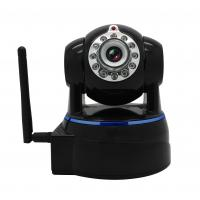 Mini WiFi IP Camera HD 1080P security System P2P IR Cut Two Way Audio Micro SD Manufactures