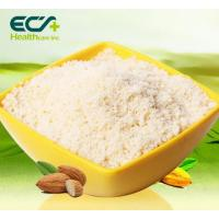 Multifunctional Almond Milk Powder , Food / Herbal / Plant Extract Powder Halal Certificated Manufactures