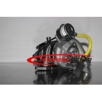 GT1749S 732340-5001S 732340 28200-4A350 28200-4A361 Turbo For Hyundai H100 Truck Porter 2003- D4CB 2.5L D 120HP Manufactures