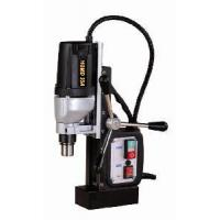 Buy cheap Magnetic Drill (HGMD-35A) from wholesalers