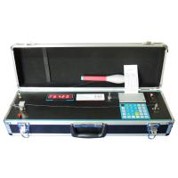 Portable Single Yarn Strength Tester Manufactures