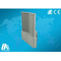 High Efficiency Led Street Lights With 120 Degree Beam Angle Manufactures