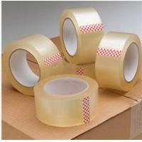 BOPP finished Tape,masking tape smaller rolls,double sides tape finished rolls Manufactures