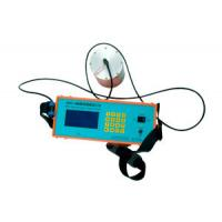 Intelligent High Precision Magnetometer Horizontal Small Size Light Weight ISO & CE Manufactures