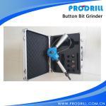 Hand Held Button Bit Grinder Machine Manufactures