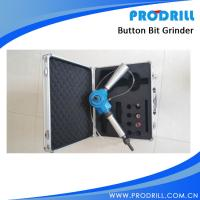 Buy cheap Pneumatic Grinder for chisel bits from wholesalers