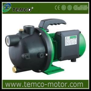 Self-Priming Jet Garden Pump (JETP) Manufactures