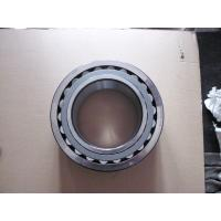 China Deep Groove Ball Bearing And Roller Bearing Textile Machinery Spare Parts on sale