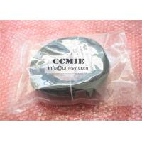 Cheap XCMG Truck Crane Spare Parts Plastic Coated Wire Coil QY16D CE / ROHS / FCC for sale