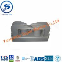 Marine Hardware Engineering Ship Fairlead for Ship,Engineering ship's fairlead,Engineering ship fairlead A Manufactures