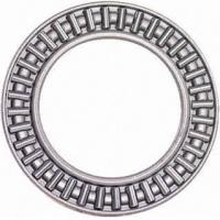 thrust needle bearing  manufacturers FITYOU bearing automatic hot forging thrust needle bearing Manufactures