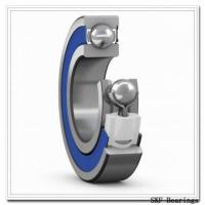 SKF 4309 ATN9 deep groove ball bearings 45 mm x 100 mm x 36 mm Manufactures