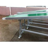 t slot aluminum profile stands 3030 Manufactures
