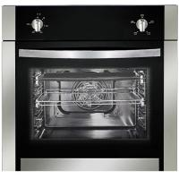 Built in Conventional Oven - SS01 Manufactures