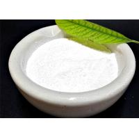 Food Grade L-Cysteine Supplement White Powder to Promote the Formation of Gluten