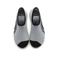 Light Weight Protective Non Slip Swimming Shoes Riverside Walking Shoes Manufactures
