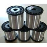 Braided Aluminum Wire Manufactures