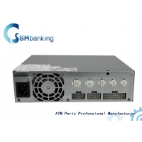 01750263469 Wincor Nixdorf ATM Parts 285 280 Power Supply 1750263469 Manufactures