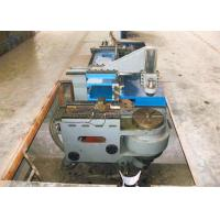63 Type Serpentine Boiler Tube Bending Machine With High Level Automation