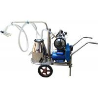 China Milking Equipment on sale