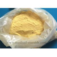 China Trenbolone Enanthate Tren Anabolic Steroid Powder Tren E For Bodybuilding on sale