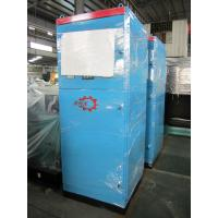 Genset ATS 1600A Diesel Generator Parts With Controller And Indication Lights Manufactures