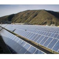 Project usage evacuated tube solar thermal collector Manufactures