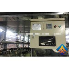 Buy cheap Intelligent Oiling Machine, Glove Intelligent Oiling Machine exproter China from wholesalers