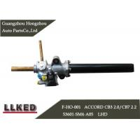 Steering Gear Rack And Pinion Advance Auto Parts 53601sm4a05 For Honda Accord CB3 Manufactures