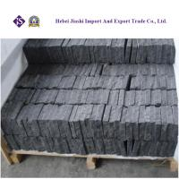 China Hebei Jiashi Stone  Natural Stone Outdoor Driveway Paving Stone for Sale on sale