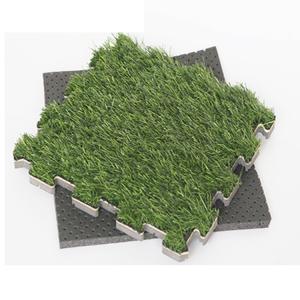 Artificial Grass Mat Thermal Insulation Foam Board Waterproof Rubber Sheet LDPE Manufactures