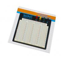 DIY Prototyping Breadboard Solderless 3220 Points With Metal Plate Manufactures