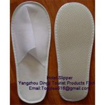 Hotel slipper,hotel waffle slipper,hotel non-woven slipper,hotel accessories Manufactures