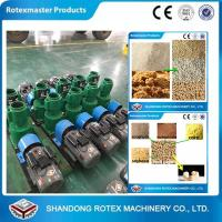 chicken feed pellet mill / feed pellet making machine Manufactures