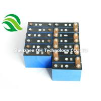 2V 150Ah Uninterruptible Power Supply Lithium Battery Solar Home Energy System Use Manufactures