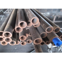 ASTM A179 Low Carbon Steel Tube Manufactures