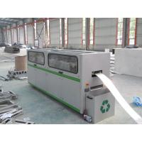 CNC Control CU Stud And Track Roll Forming Machine with Industrial Computer Manufactures