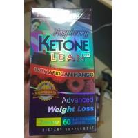 GMP Safe Natural Weight Loss Supplements Raspberry Ketone Lean Weight Reduction Pills Manufactures