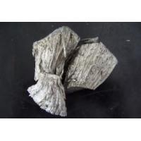 Various high purity metal and alloy Manufactures