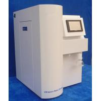 Lab Medical Use Precise Type Lab Water Purifier