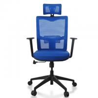Quality New Model High Quality Mesh Office Chair Executive Office Chair Mesh Chair for for sale