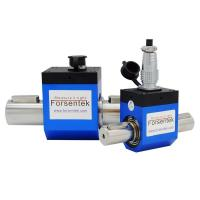 Rotary torque sensor rotating torque measurement sensor measure torque