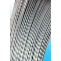 Low Carbon Steel Strip Evaporator Tubes , Single Wall Manufactures