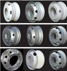 22 Inch Rims | Truck Rim | Auto Rims