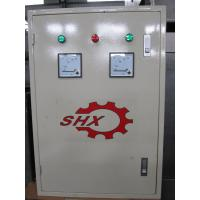 200A Generator Transfer Switch Equipment For 125KVA Diesel Generator Manufactures