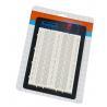 Buy cheap 1580 Tie Points Solderless Breadboard Circuit Board from wholesalers