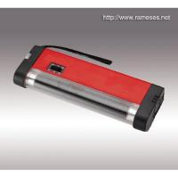 mini money detector with UV Manufactures