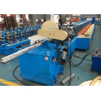 China ISO9001 1.2mm  22 Stations Automatic Roll Forming Equipment on sale